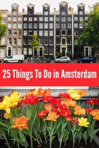 http://www.everintransit.com/things-to-do-in-amsterdam/