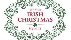 chi-ugc-relatedphoto-chicagos-irish-christmas-market-2013-11-17