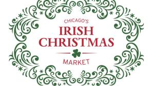 chi-ugc-relatedphoto-chicagos-irish-christmas-market-2013-11-17